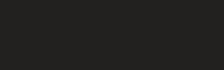 logo-hermansfestival