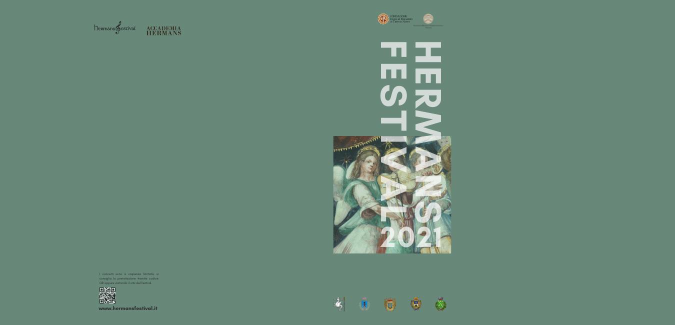 Copia di Manifesto Hermans Festival